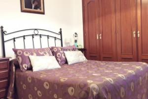 FINCAS ALTAVILLA SL Piso Ayamonte, La Villa