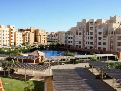 FINCAS ALTAVILLA SL Apartamento PUNTA DEL MORAL Ayamonte HUELVA