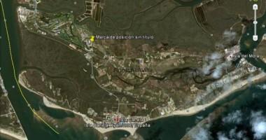 FINCAS ALTAVILLA SL Piso El Rincon 3, Isla Canela Golf Ayamonte HUELVA