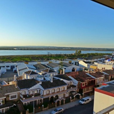 Apartment 75m² - Bed 2 Canela Park, Isla Canela Beach Ayamonte