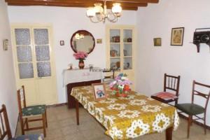 FINCAS ALTAVILLA SL Casa PUEBLO