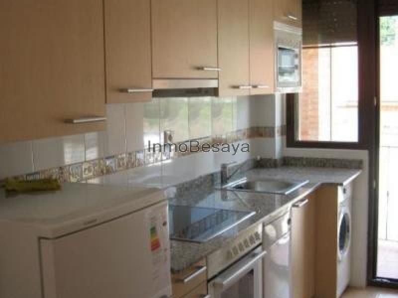 Inmobiliaria en cantabria venta y alquiler de inmuebles for Pisos alquiler guarnizo