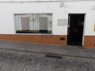 Premier Property Local Ayamonte, Centre Ayamonte HUELVA