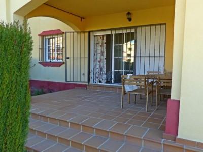 Premier Property Apartamento Costa Esuri, Albatros Golf 1 Ayamonte HUELVA
