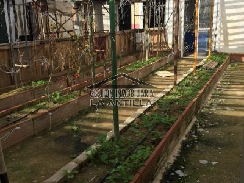 Gestión Inmobiliaria La Antilla Parcela Lepe Lepe