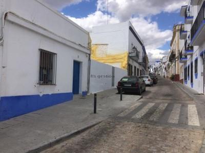 venta  Solar LA VILLA Ayamonte HUELVA FLS Gestión