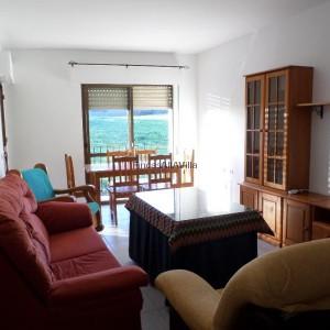 Piso  hab.3 LA VILLA Ayamonte