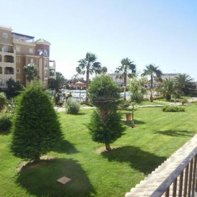 2904 Apartamento 1a Linea De Playa Ayamonte