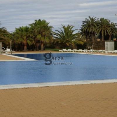 986 Apartamento playa isla canela Ayamonte