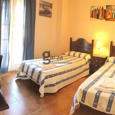 987 Apartamento playa isla canela Ayamonte