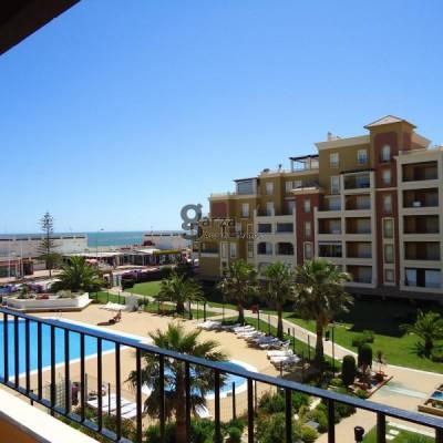 988 Apartamento Playa Isla Canela Ayamonte