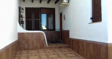 FINCAS ALTAVILLA SL Adosado CALLES ALTAS Ayamonte HUELVA