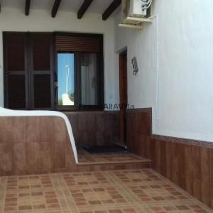 Adosado 120m² hab.4 CALLES ALTAS Ayamonte