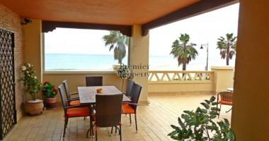 Premier Property Apartamento Alcaravan, Isla Canela Ayamonte HUELVA