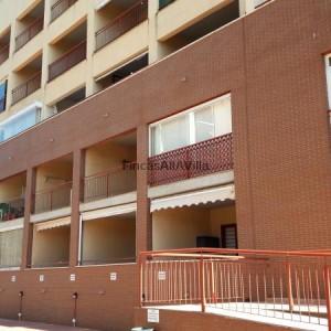 Apartamento 57m² hab.1 ISLA CANELA Ayamonte