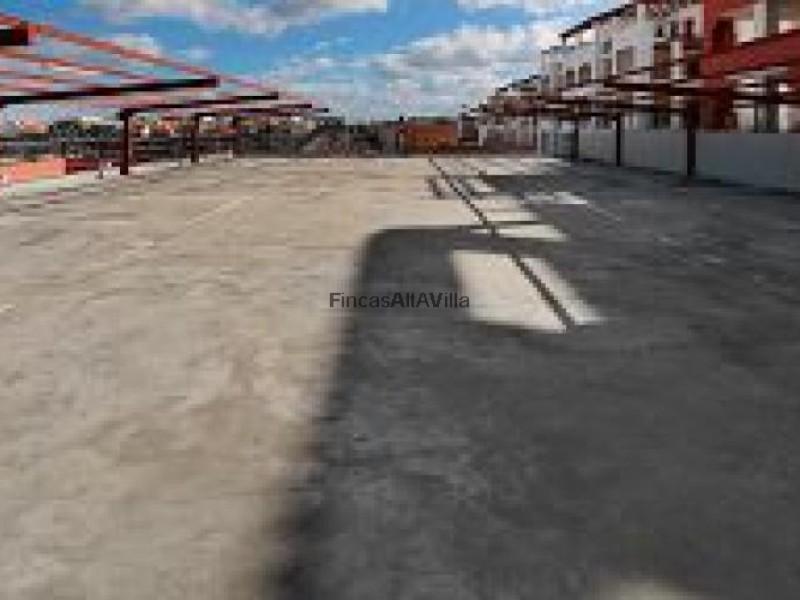 FINCAS ALTAVILLA SL Piso Costa Esuri, Sea & Sun Ayamonte HUELVA