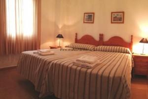 FINCAS ALTAVILLA SL Apartamento PLAYA Ayamonte HUELVA