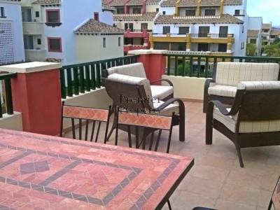 Premier Property Apartamento-Dúplex Marina Esuri, Costa Esuri Ayamonte HUELVA