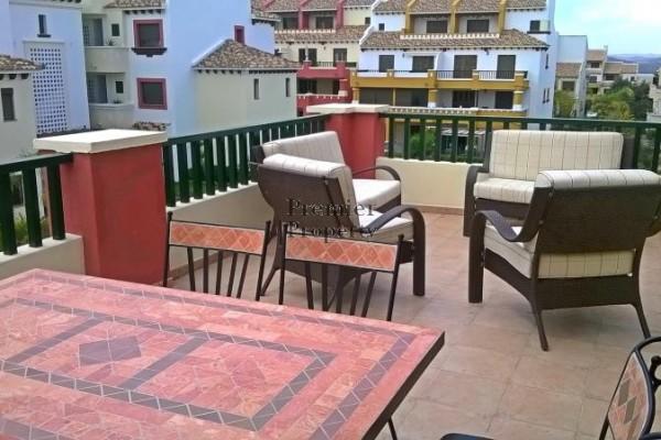 Premier Property sale Apartment-Dúplex Marina Esuri, Costa Esuri Ayamonte HUELVA