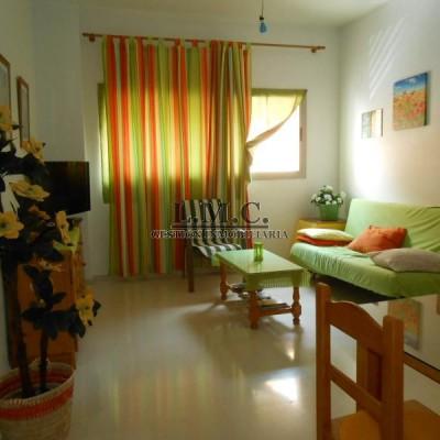 3235 Piso centro Isla Cristina