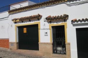 FINCAS ALTAVILLA SL Casa LA VILLA Ayamonte