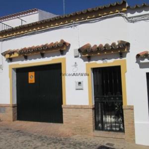 Casa 155m² hab.2 LA VILLA Ayamonte