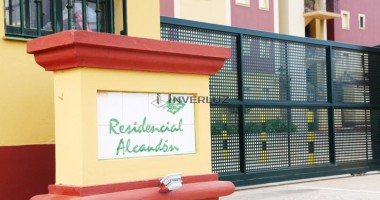 INVERLUZ, S.L. Apartamento Playa Isla Canela Ayamonte HUELVA Inmo Playas