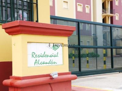INVERLUZ, S.L. Apartamento Playa Isla Canela Ayamonte HUELVA