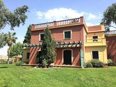 Premier Property Apartamento Campo de Golf Isla Canela Ayamonte HUELVA