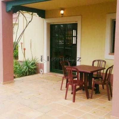 Apartamento 70m² - Hab. 2 Campo del Golf - Hoyo I - Isla Canela Ayamonte