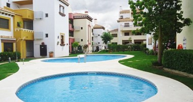 FINCAS ALTAVILLA SL Apartamento COSTA ESURI Ayamonte HUELVA
