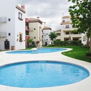 Apartamento 126m² hab.2 COSTA ESURI Ayamonte