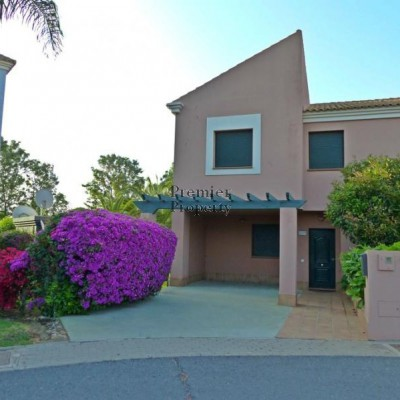 Apartment 180m² - Bed 3 Isla Canela Ayamonte