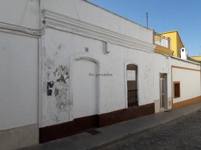 venta desde Casa CENTRO Ayamonte HUELVA FLS Gestión