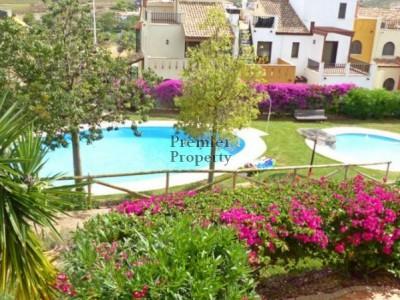Premier Property Adosado Costa Esuri, Las Lomas Ayamonte HUELVA