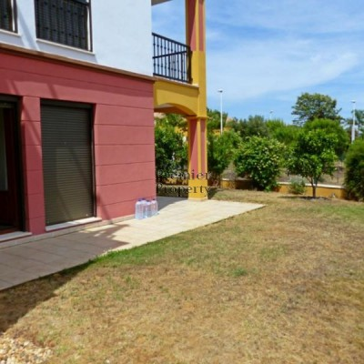 Apartment 100m² room 3 Costa Esuri (Las Encinas) Ayamonte