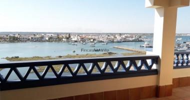 FINCAS ALTAVILLA SL Apartamento PUNTA DEL MORAL Ayamonte HUELVA Inmo Playas
