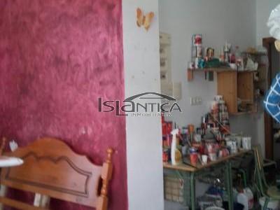 Islántica Inmobiliaria Local Punta del Caiman Isla Cristina HUELVA