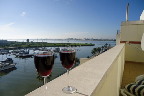 Premier Property holiday Apartment Ayamonte, Centre Ayamonte HUELVA