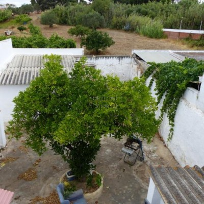 Townhouse 120m² - Bed 6 Ayamonte Ayamonte