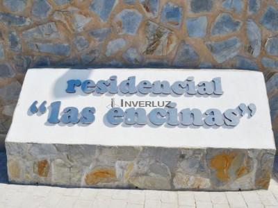 INVERLUZ, S.L. Apartamento Campo Golf - Costa Esury Ayamonte HUELVA