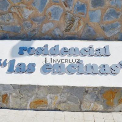 Apartamento 70m² - Hab. 2 Residencial Las Encinas - Campo Golf - Costa Esury Ayamonte