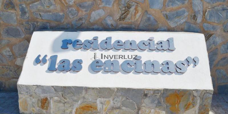 Apartamento Campo Golf - Costa Esury Ayamonte