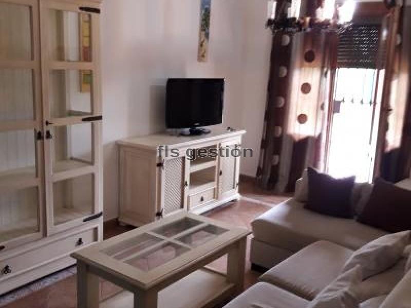 Apartamento Costa Esuri Ayamonte FLS Gestión