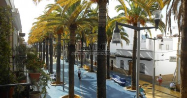 LMC INMOBILIARIA Casa CENTRO Isla Cristina HUELVA Inmo Playas