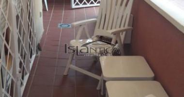 Islántica Inmobiliaria Apartamento Avd. Parque Isla Cristina HUELVA Inmo Playas