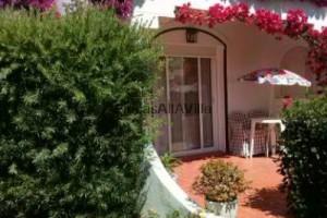 FINCAS ALTAVILLA SL Apartamento ISLA CANELA
