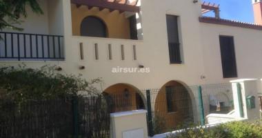 AirSur Adosado costa esuri Ayamonte HUELVA