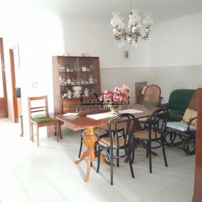 3245 Casa Centro Isla Cristina