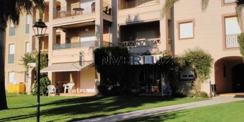 Apartamento ISLA CANELA Ayamonte